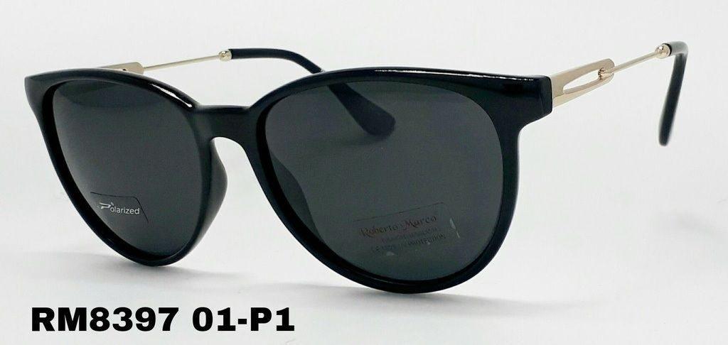 Солнцезащитные очки vogue цены